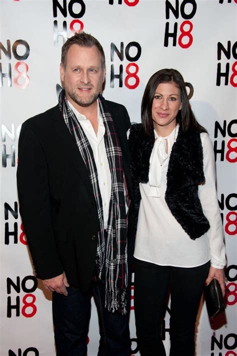 Actor Dave Coulier engaged - Daily Dish