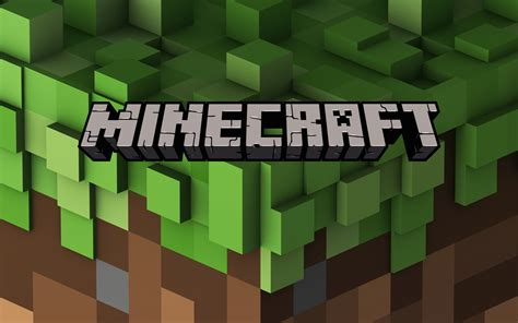Minecraft Background Images (77+ images)