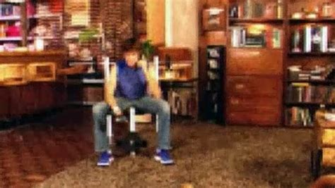 Unfabulous S01E01 - The Party - video dailymotion