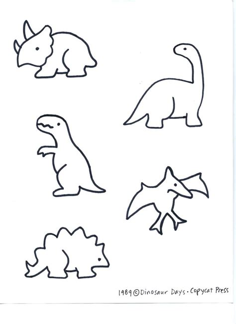 Funny-wallpapers-Cute Dinosaurs Baby-wallpaper
